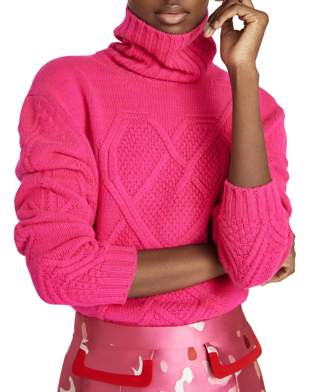 Schiaparelli Sweater MO.jpg