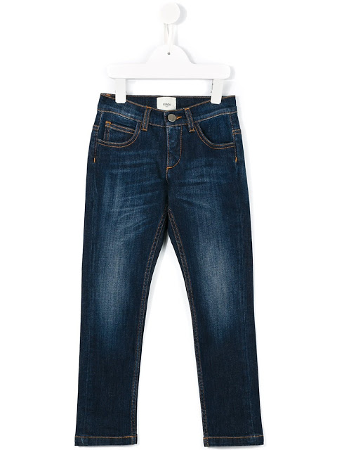 Fendi kids jeans.jpg