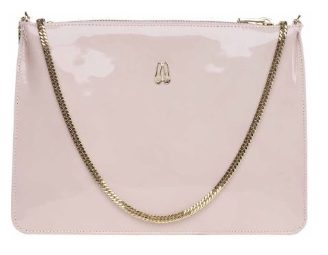 Pretty Ballerinas light bag MO.JPG