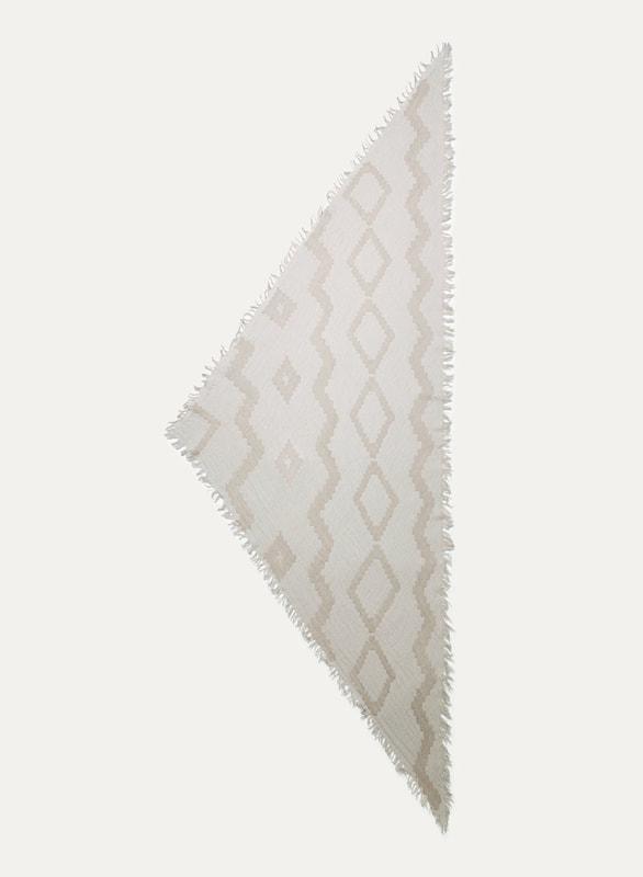wilfred-diamond-mosaic-reversible-wool-triangle-scarf-in-birchgrey_orig.jpg