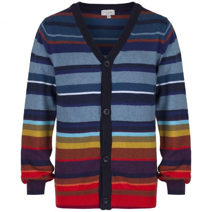 paul-smith-junior-boys-multicoloured-striped-cardigan-with-navy-trimming-p3754-12609_medium.jpg