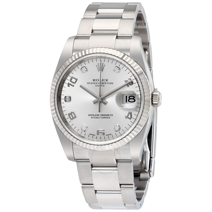 rolex-oyster-perpetual-date-34-silver-dial-stainless-steel-rolex-oyster-automatic-men_s-watch-115234sado.jpg