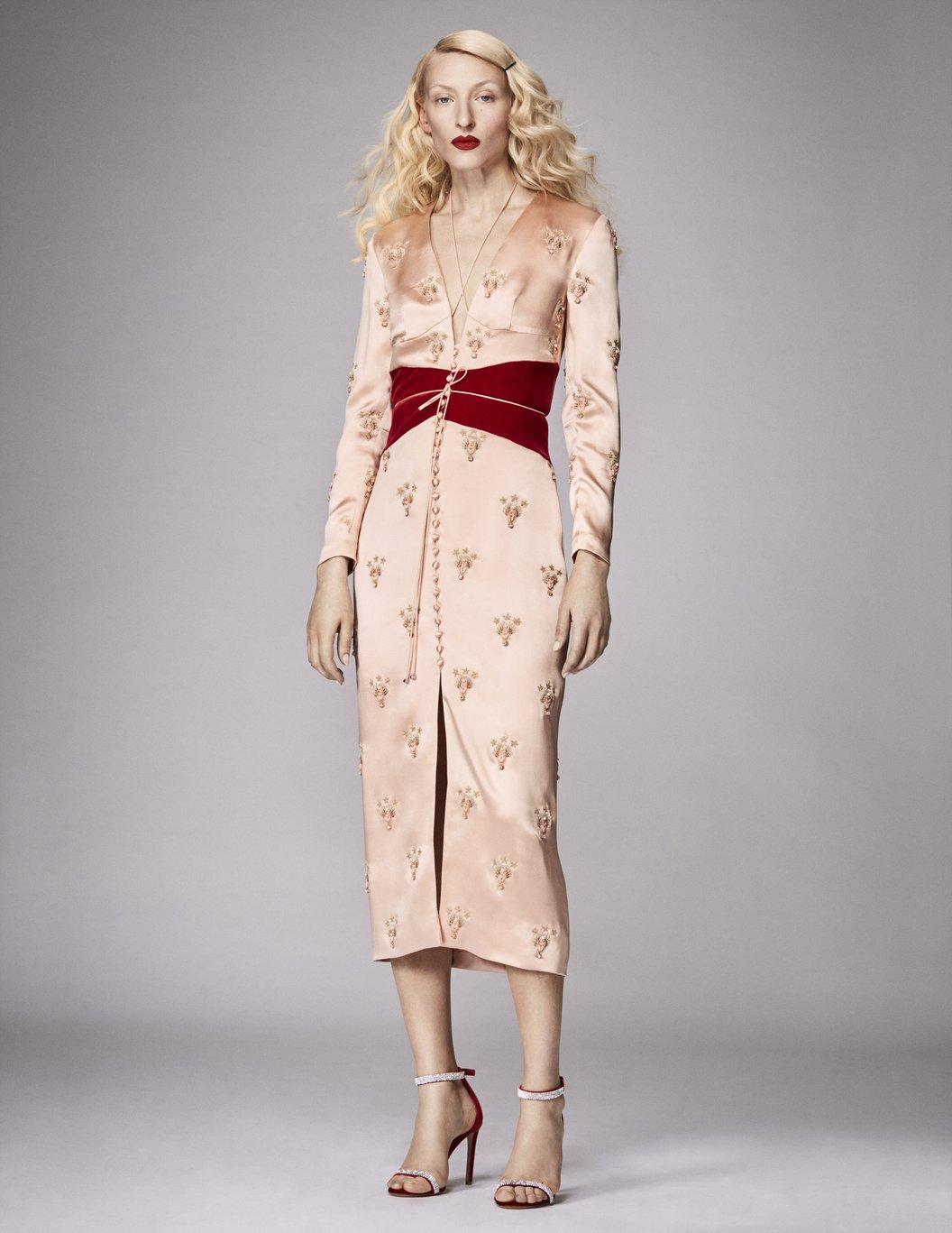 MO Markarian blush dress.jpg