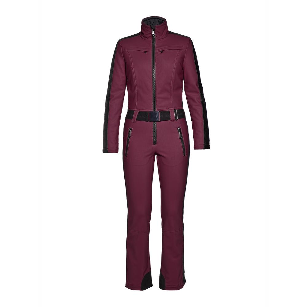 phoenix-jumpsuit-bordeaux-7711169-1000x1000.jpg