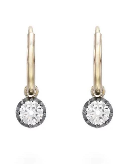 jessica-mccormack-signature-gypset-hoop-earrings_1_orig.jpg