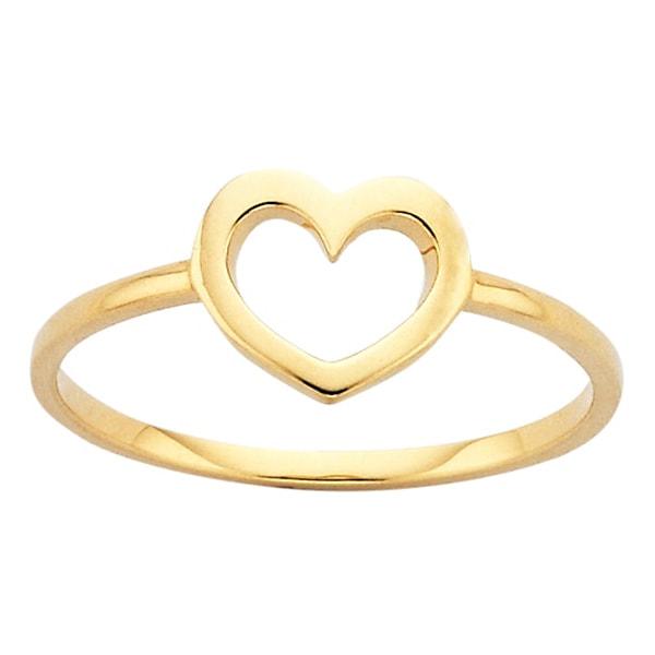 karen-walker-mini-heart-ring_orig.jpg