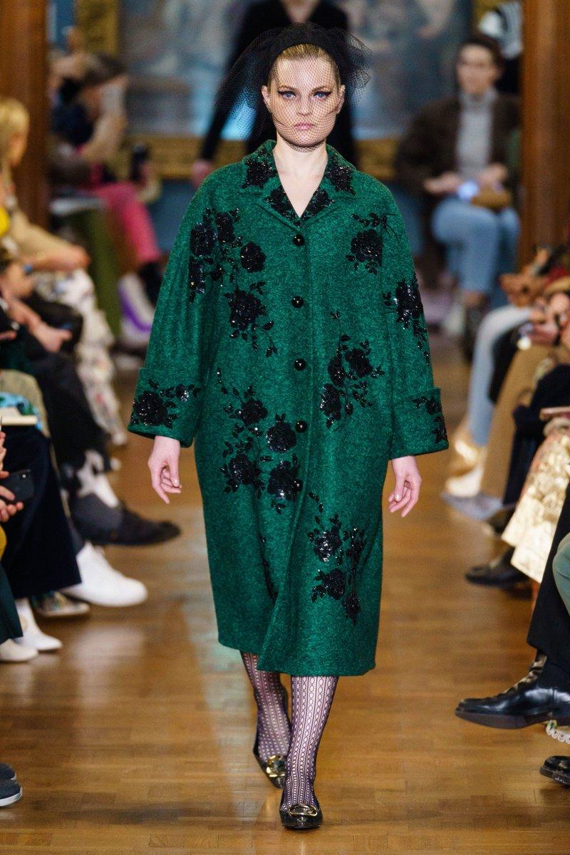 erdem-green-coat-fall-2019_orig.jpg