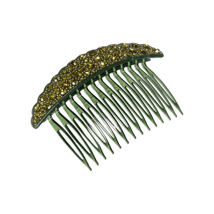 PICO_Crystal_Hair_Comb_SP34-army_740x.jpg