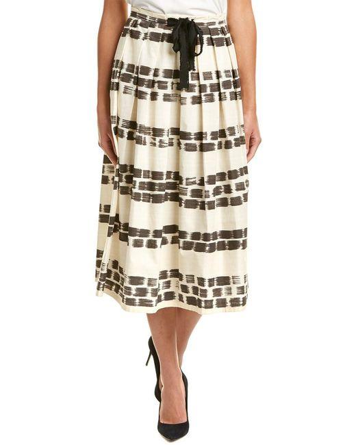max-mara-White-Studio-Midi-Skirt.jpeg
