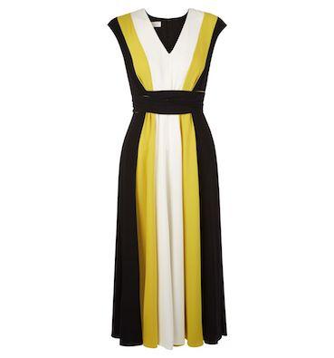 hobbs-Bailly-colour-block-Dress-black-yelow-white.jpg