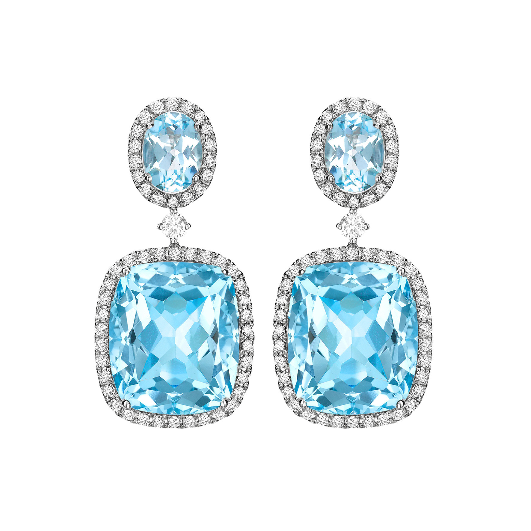 Kiki McDonough blue topaz earrings 1 kate.jpg