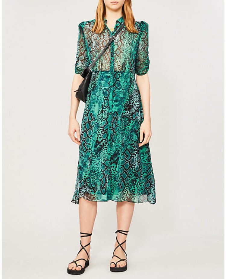 ba&sh dress.jpg