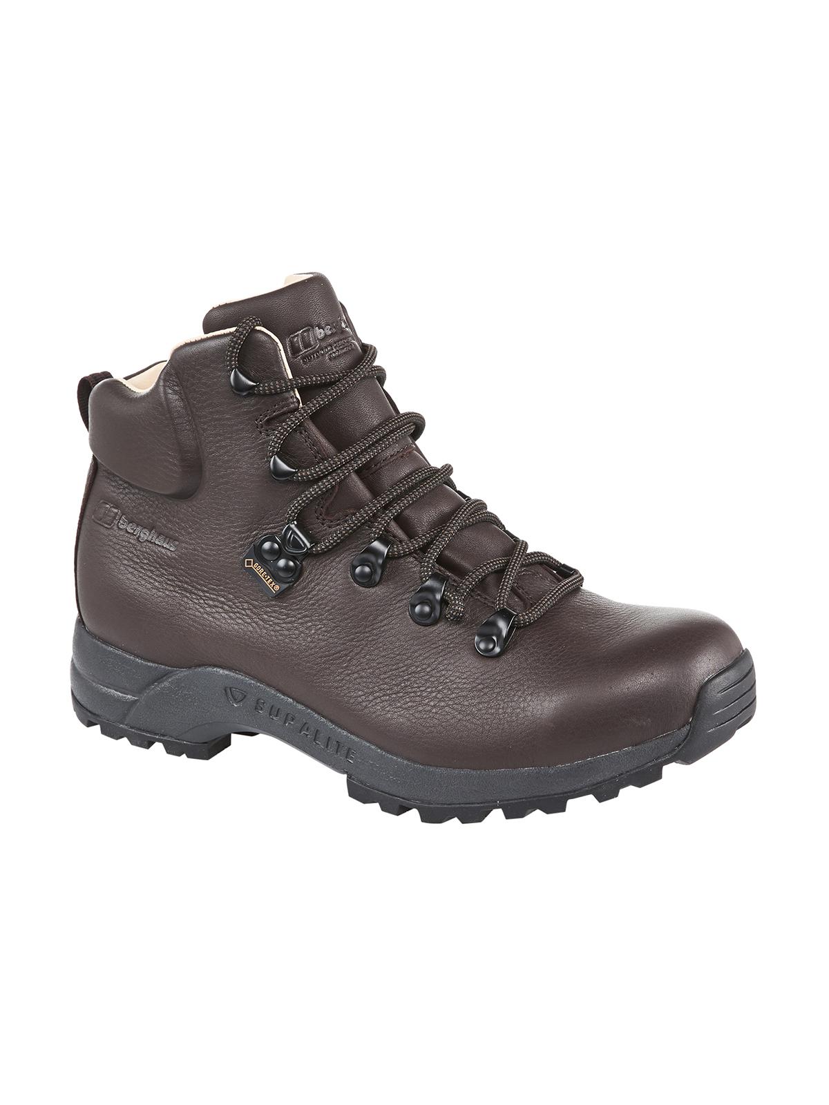 Berghaus Supalite II Gortex boots Kate.jpg