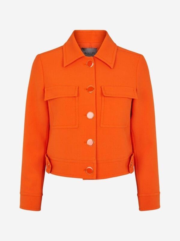 3596-Orange-Kaela-Jacket-600x800.jpg