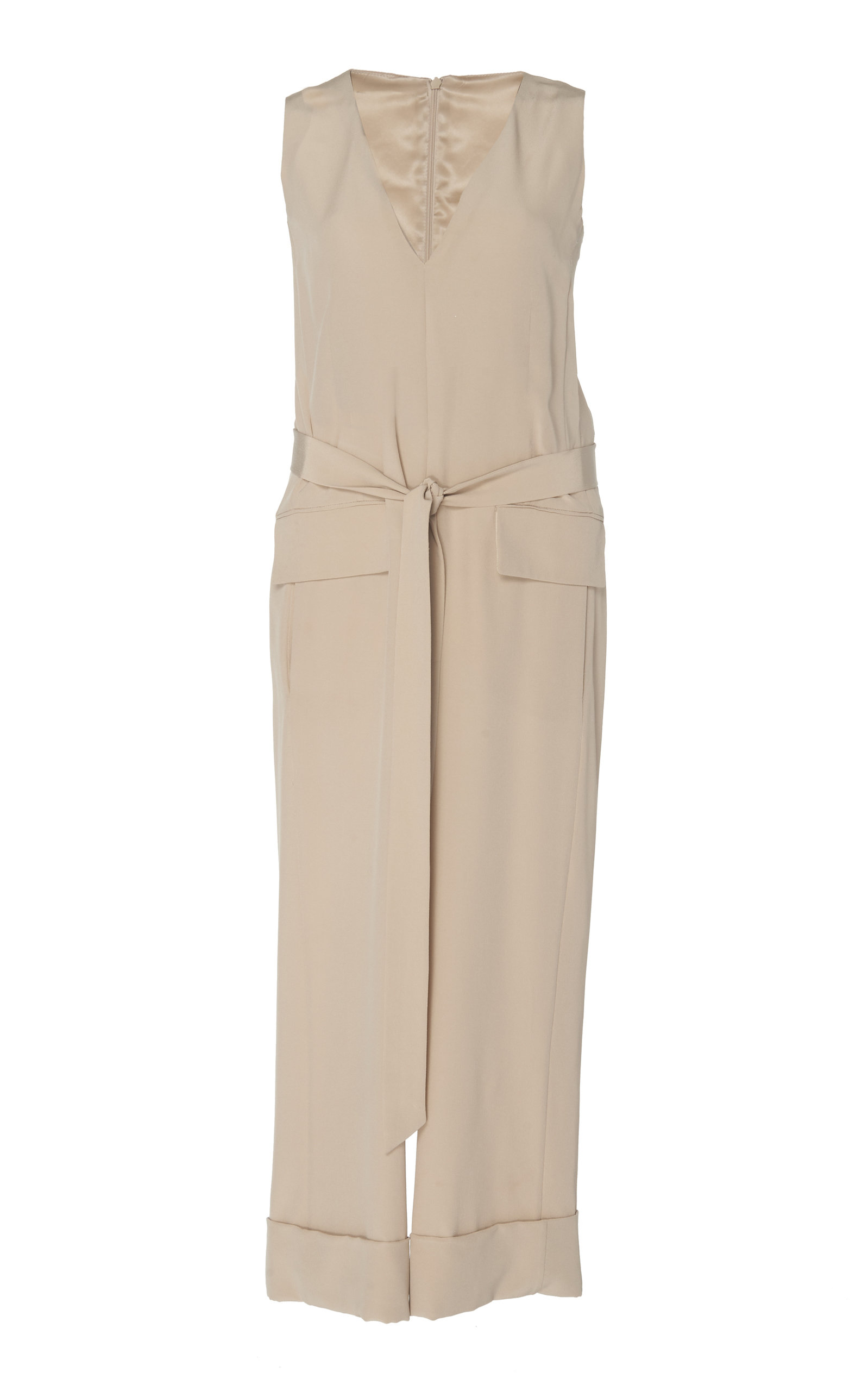large_akris-neutral-wide-leg-cropped-silk-jumpsuit.jpg