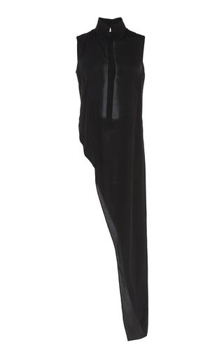 medium_akris-black-asymmetric-silk-top.jpg