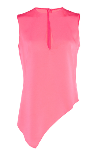 medium_akris-pink-front-slit-silk-top.jpg
