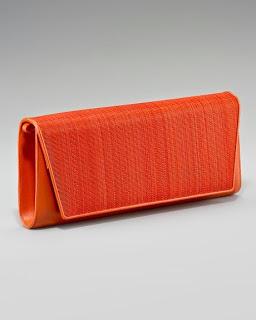 akris-anouk-horsehair-clutch-ecru-product-1-744659-400996807_large_flex.jpeg