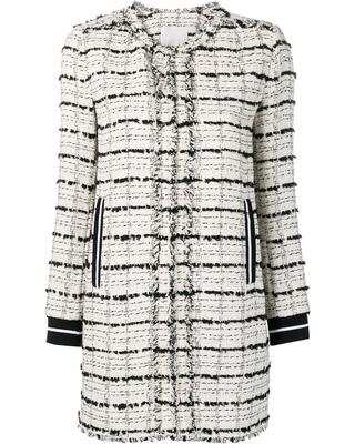 pinko-tweed-coat-white.jpeg
