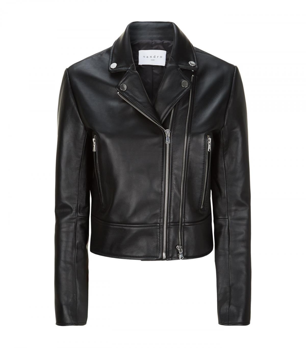 black-sandro-leather-jacket-womens-jackets-black.jpg