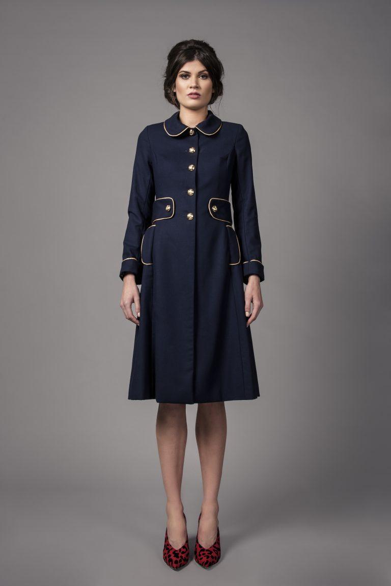 Navy-Gold-Coat-Dress-5-768x1150.jpg