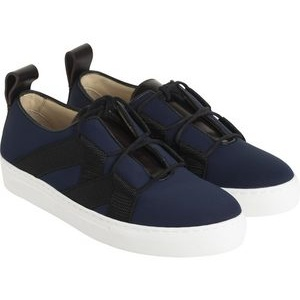 by-malene-birger-lakana-sneakers.jpg