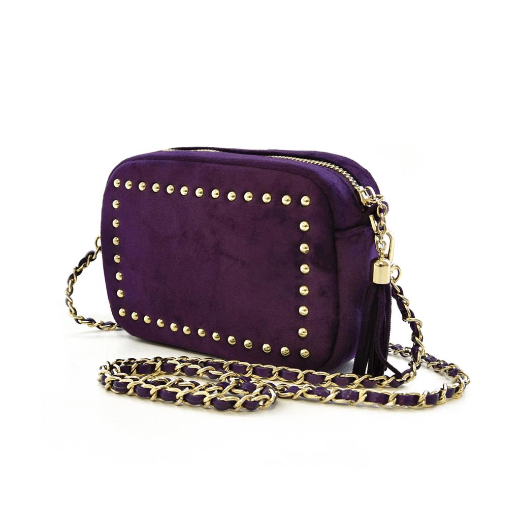 SJ_Sophie_Purple_Angle_1024x1024.png