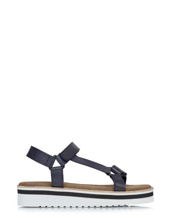 alma_leather_micro_sandal_-_navy_1.jpg