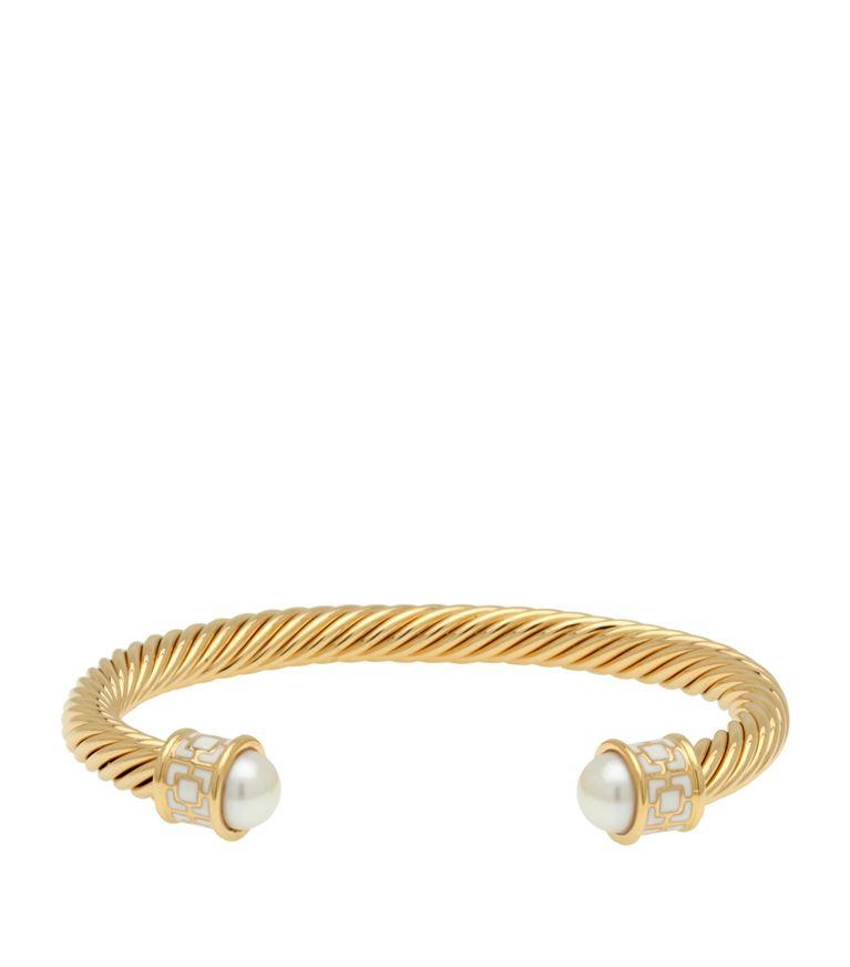 gold-plated-maya-torque-bangle_000000000006254385.jpg