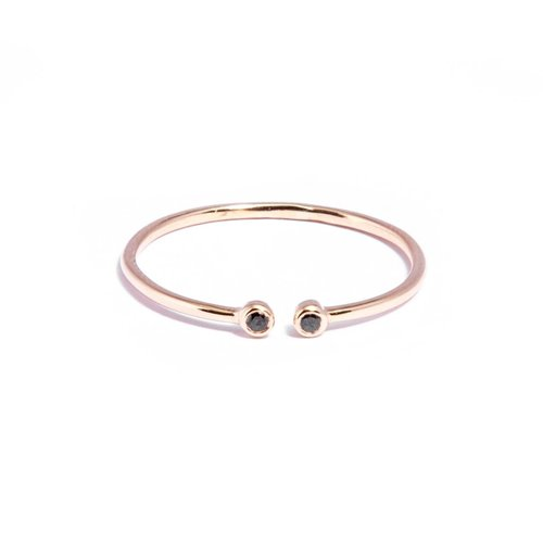 Black_Diamond_Pair_ring_1024x1024.jpg