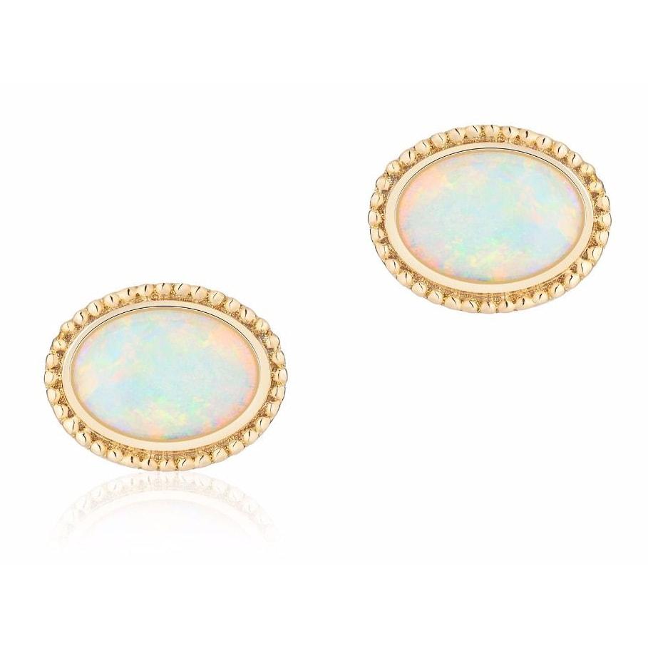 birks-les-plaisirs-de-birks-yellow-gold-and-opal-earrings_orig.jpg