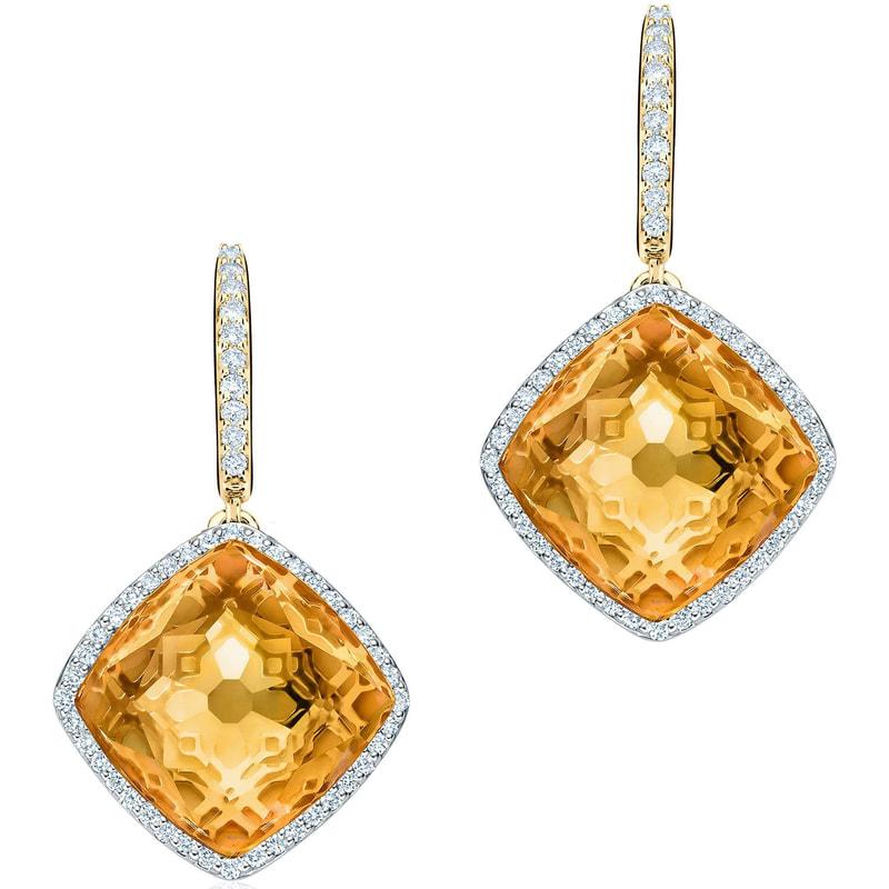 birks-muse-citrine-diamond-drop-earrings_orig.jpg