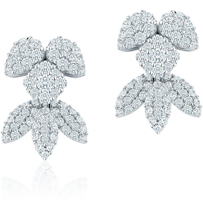 450010728096-birks-snowflake-snowstorm-diamond-earrings_1_orig.jpg