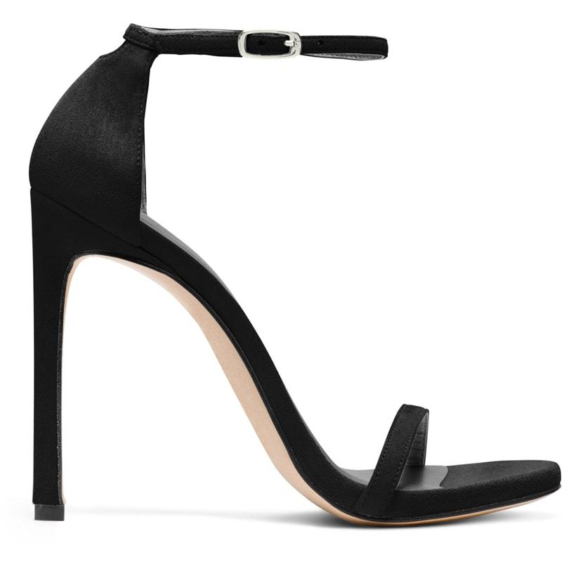 stuart-weitzman-nudist-black-sandal_orig.jpg