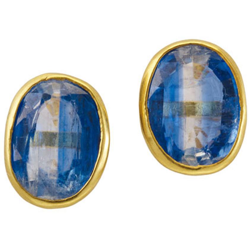pippa-small-kyanite-classic-stud-earrings_1_orig.jpg