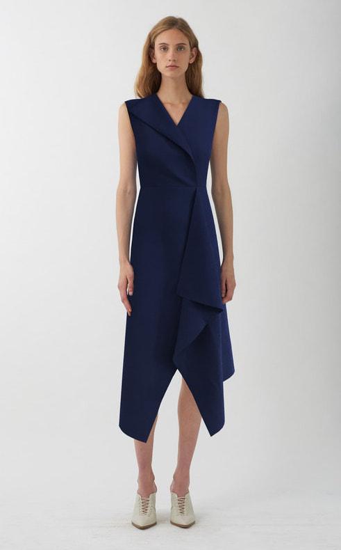 dion-lee-folded-sail-dress-sq_orig.jpg