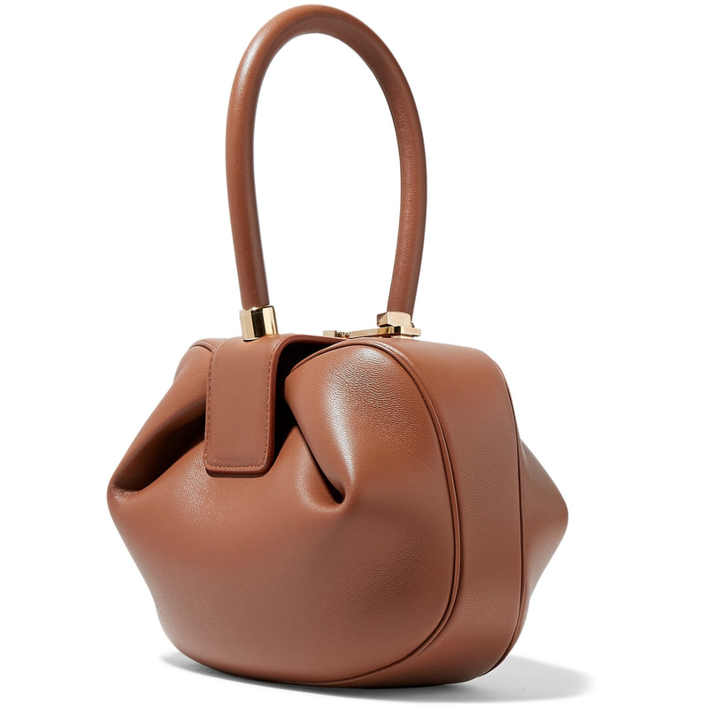 gabriela-hearst-nina-cognac-leather-tote-handbag-sq_orig.jpg