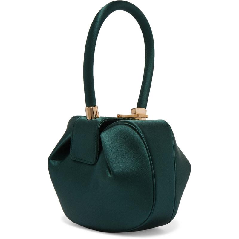 gabriela-hearst-demi-emerald-satin-tote_orig.jpg