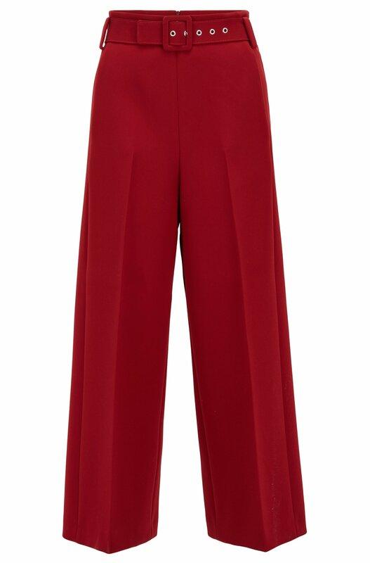hugo-boss-trima-dark-red-cropped-wide-leg-trousers_orig.jpg