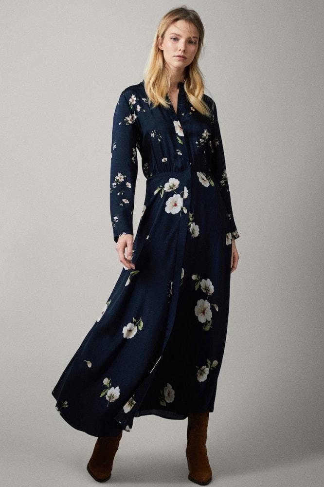 massimo-dutti-navy-floral-print-shirtdress_orig.jpg