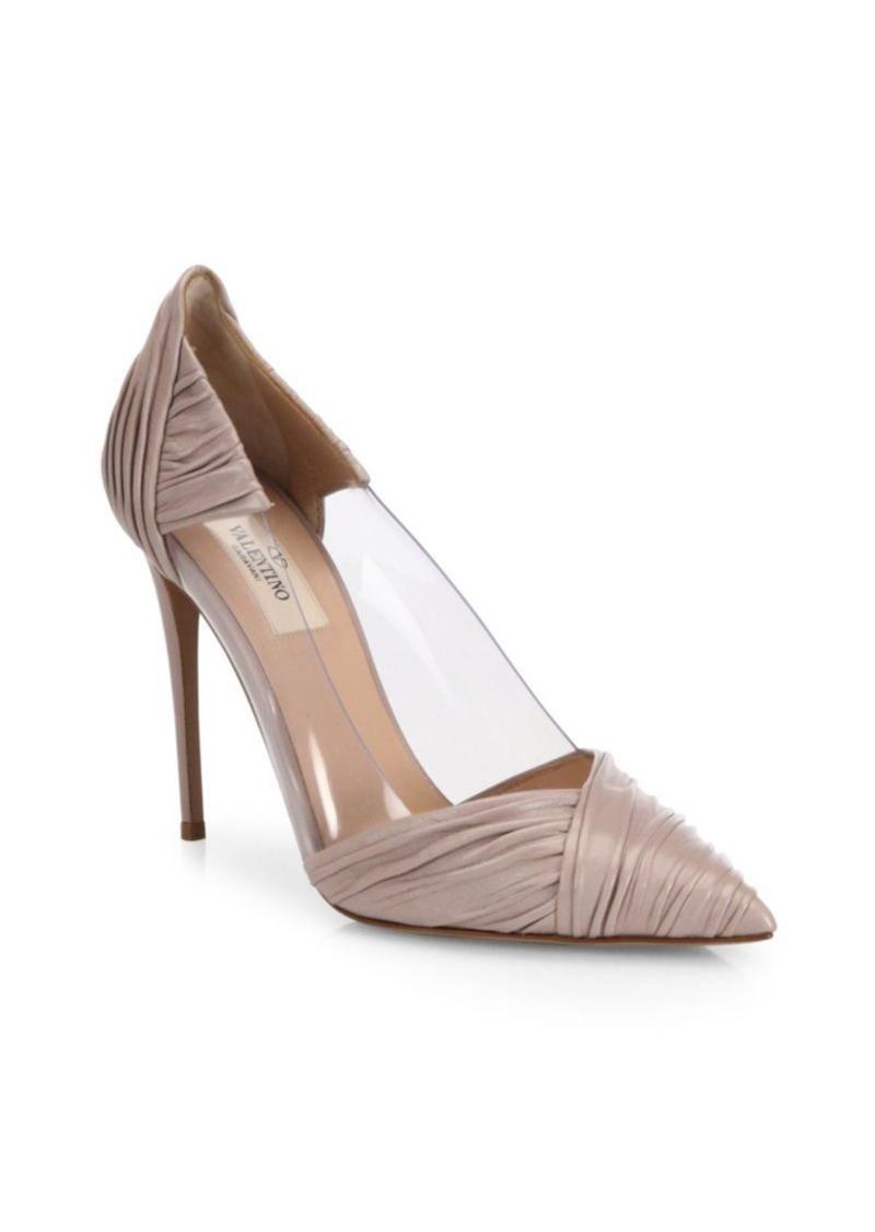 valentino-valentino-b-drape-leather-point-toe-pumps-abvba38583c_zoom.jpg