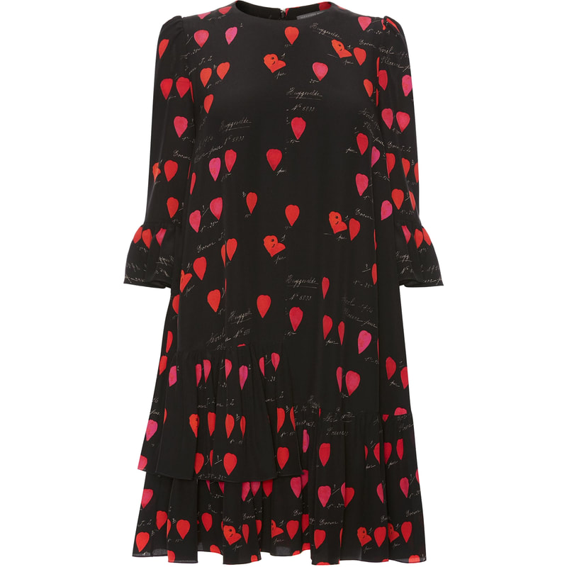 alexander-mcqueen-petal-print-oversized-mini-dress-sq_orig.jpg