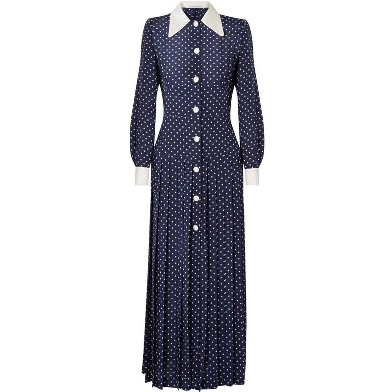 alessandra-rich-navy-pleated-polka-dot-silk-crepe-de-chine-midi-dress_orig.jpg