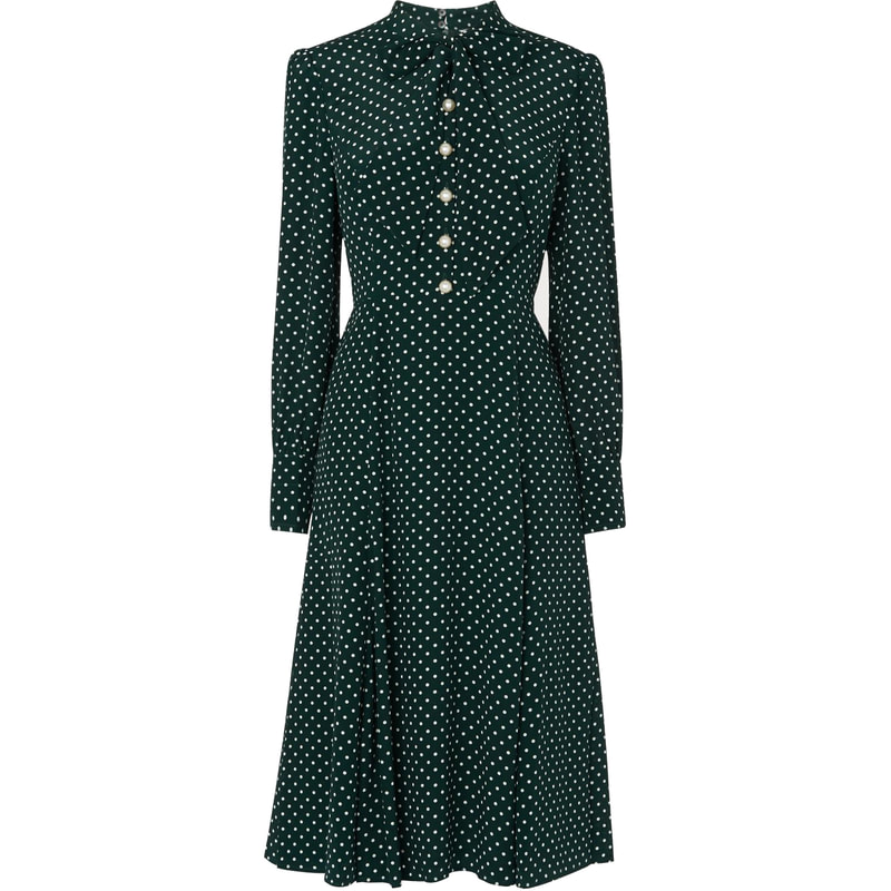 lk-bennett-mortimer-green-polka-dot-dress_1_orig.jpg