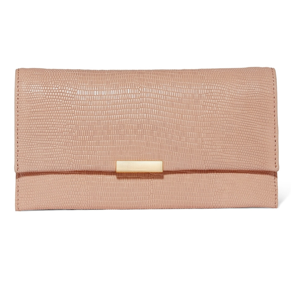 loeffler-randall-tab-blush-lizard-effect-leather-clutch-sq_orig.jpg