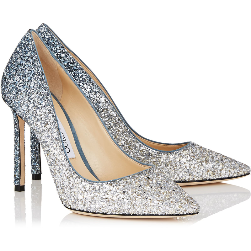 jimmy-choo-romy-100-silver-and-dusk-blue-fireball-glitter-d-grad-fabric-pointy-toe-pumps-sq_orig.jpg