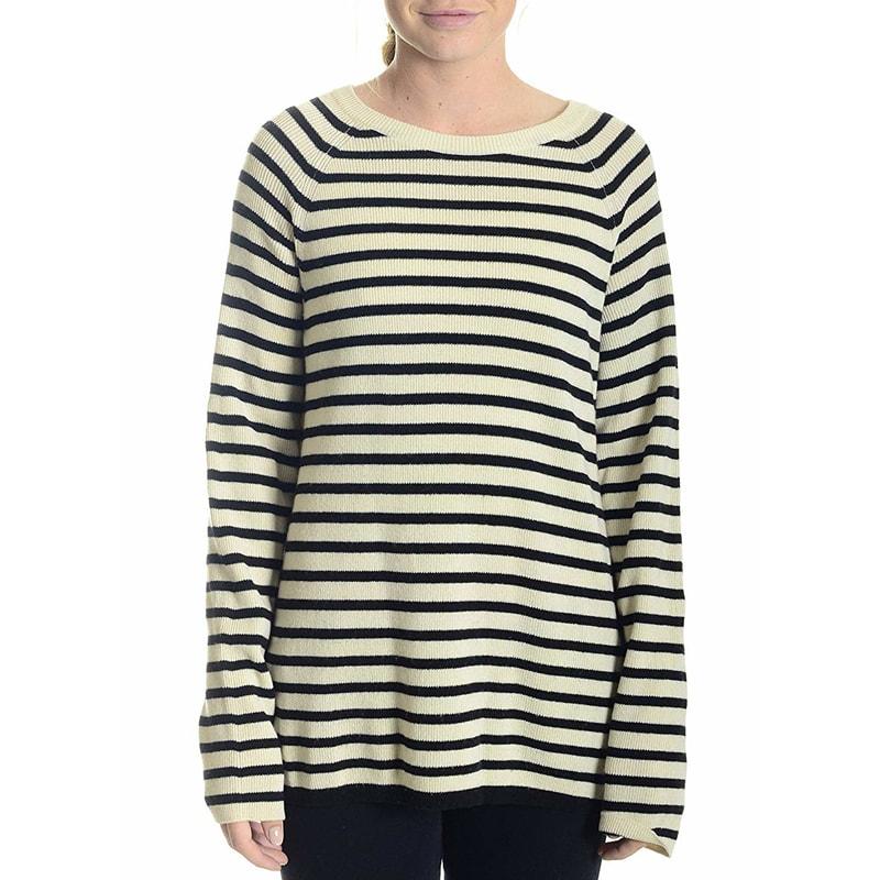 equipment-femme-lucian-crew-neck-side-zip-sweater-sq_orig.jpg