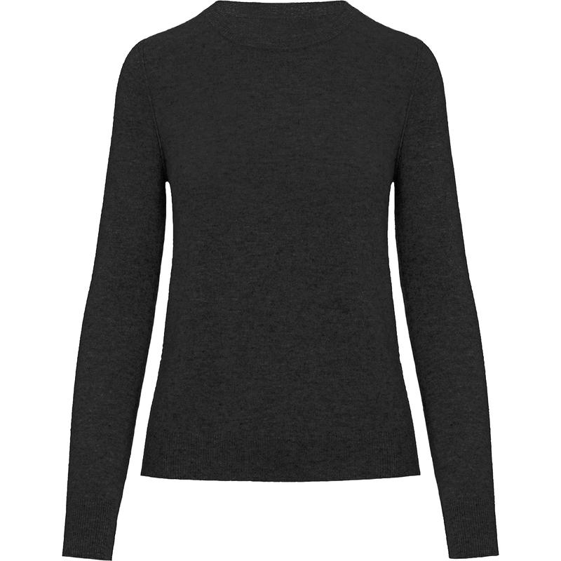 misha-nonoo-black-cashmere-crew-neck-sweater-sq_1_orig.png