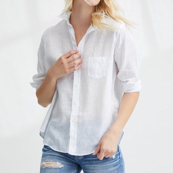 frank-and-eileen-white-italian-linen-shirt_1_orig.jpg