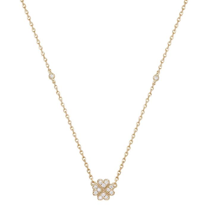 precious-necklace-charm-diamonds_1_orig.jpg